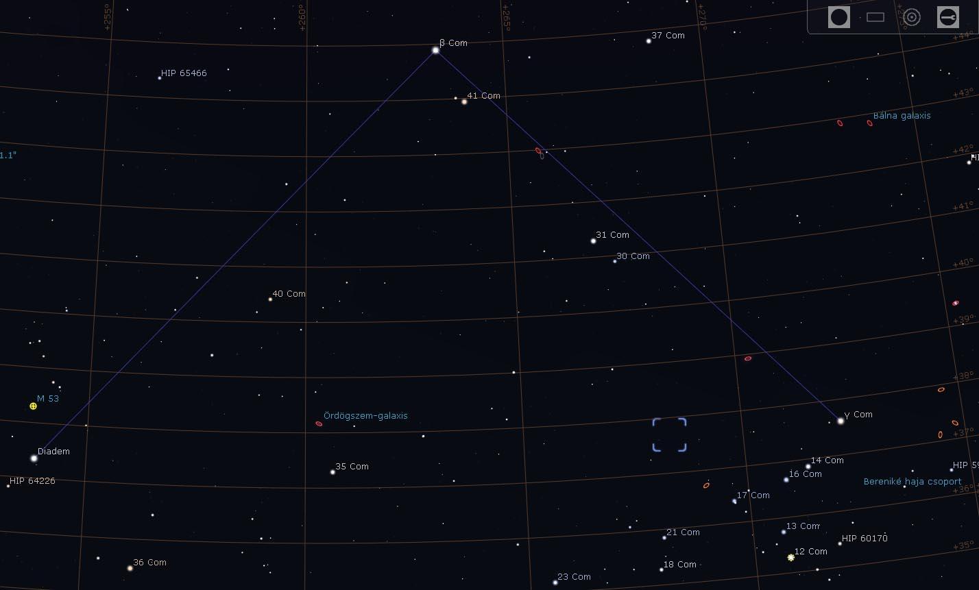 tu_galaxis_elhelyezkedes