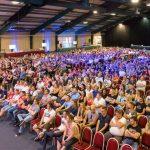 Euronics konferencia